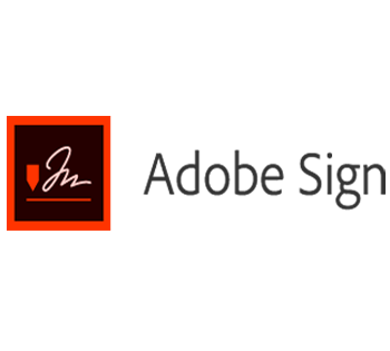 sugarcrm for adobe sign sugarcrm inc