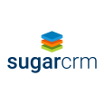 Sugar Connector for Marketo