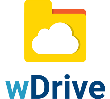 wDrive: Dropbox, Google Drive & OneDrive in Sugar SugarCRM, Inc