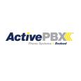 ActivePBX