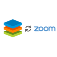 Zoom Integration for Sugar