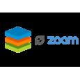 Zoom Integration for Sugar