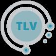TimeLine Viewer