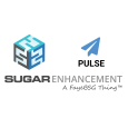 Pulse Survey Plugin for Sugar