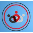 Customer Access Support Hub (CASH)