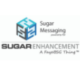 Sugar Messaging