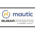 FayeBSG SugarCRM Mautic Integration