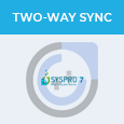 Commercient SYNC Integrates Syspro ERP and Sugar