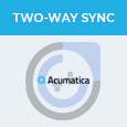 Commercient SYNC Integrates Acumatica ERP and Sugar