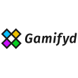 Gamifyd