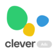 Google Ads Automation
