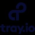 Tray Platform