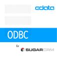 ODBC Driver for SugarCRM