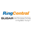 RingCentral for Sugar®