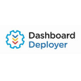 Dashboard Deployer