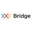 Bridge for Oracle EBS