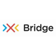 Bridge for Oracle EIP