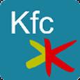 KINAMU Forecasting